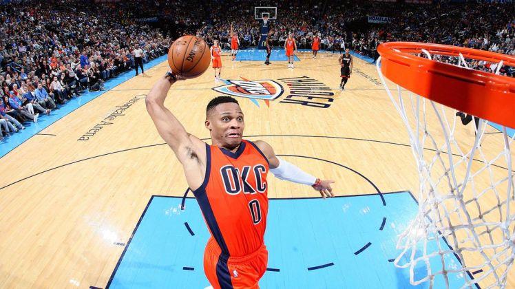011716-NBA-Thunder-Russell-Westbrook-PI-CH_vresize_1200_675_high__84.jpg