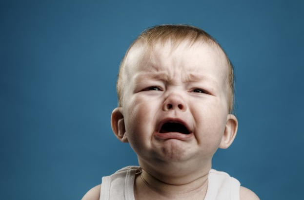 cry_baby_1_-_iStockphoto.png