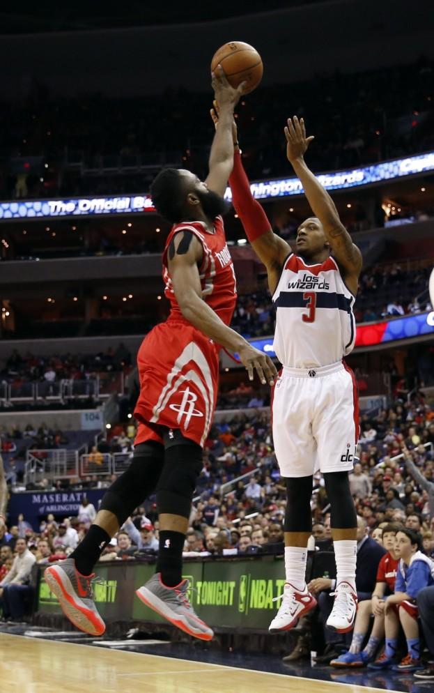 Rockets_Wizards_Basketball_-065af.jpg