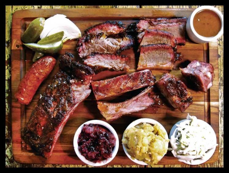 Texas-BBQ-festival.jpg